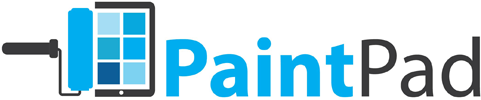 Mobile Quoting for Painters